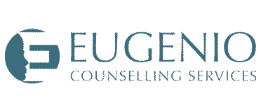 Counselling web design logo