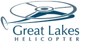 Web design boosts Great Lakes Helicopter