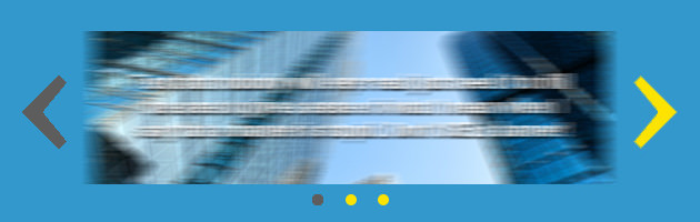 Should your web design use a sliding banner?