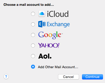 applemail_opening_menu